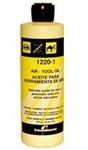 Air Tool Oil (Pint)