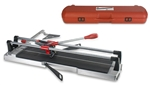 Rubi 92 Speed Plus Manual Tile Cutter