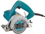 Circular Saw- Makita Masonry Saw 4100NHX1