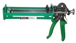 Newborn Model 535-XSP Dual Component Caulking Gun