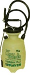 Chapin 1 Gallon Sprayer