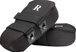 SuperiorBilt Platinum Knee Pads