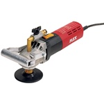 Flex LW 1503 Polisher Grinder