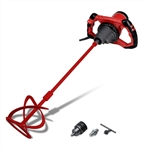 Rubi Tools Rubimix 9BL Professional Variable Speed Mixer