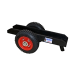 Abaco Slab Dolly (2 Wheel)