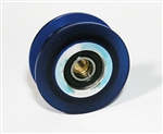 Gemini Apollo Blue Pulley Assembly 1060A