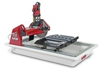 MK-370 EXP Tile Saw - MK Diamond Tile Saw