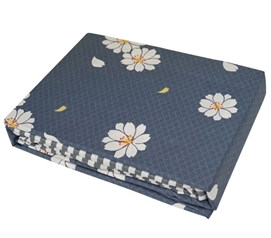 Daisy Mae Twin XL Sheet Set