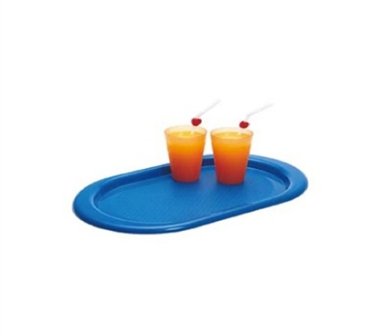 Basic Eating Tray College Dorm Supplies Dorm Room Necessities