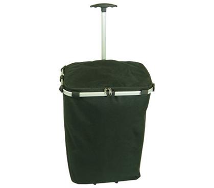 Portable Hamper On Wheels Dorm Essential Convenient