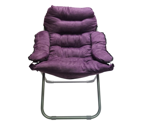 Cheap College Club Dorm Chair  Plush & Extra Tall. Kitchen Cabinet Hardware. Kitchen Cabinet Shaker Style. Paint Colors For Kitchens With Dark Brown Cabinets. Ikea Kitchen Cabinets. Kitchen Cabinet Rollouts. Red Kitchen Cabinets Ideas. Wholesale Kitchen Cabinets Perth Amboy Nj. What To Do With The Space Above Kitchen Cabinets