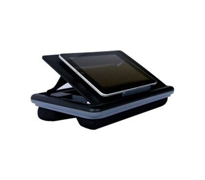 College Ipad Lapdesk Student Dorm Accessories Lapdesk For