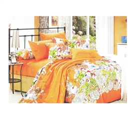 Sweet Dreams Twin XL Comforter Set - College Ave Designer Series
