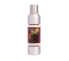 Cheap Scent Supplies - Harvest Brew - Dorm Room Scent