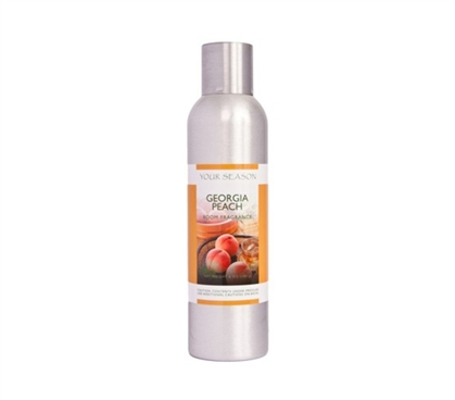Scents Of The South - Georgia Peach - Dorm Room Scent