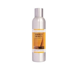 Refreshing College Scents - Amber Winds - Dorm Room Scent