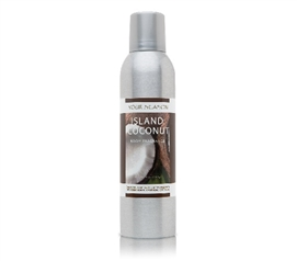 Island Coconut - Dorm Room Scent