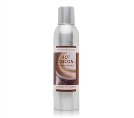 Hot Cocoa - Dorm Room Scent
