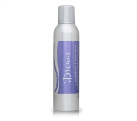 Dream - Lavender Dorm Room Scent