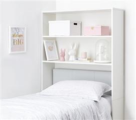 Dorm Space Savers Dorm Room Organizers Dormco