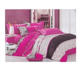 Radiance Twin XL Comforter Set College Accessories