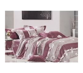 Sophie Briar Twin XL Comforter Set College Supplies