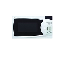 700 Watt Dorm Microwave - Magic Chef