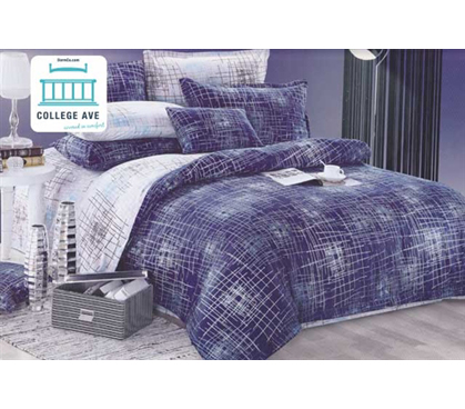 Twin XL Size Comforter Sets: Bring the comfort in with a new bedding set from lindsayclewisirah.gq Your Online Fashion Bedding Store! Get 5% in rewards with Club O!