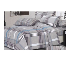 Twin XL Comforter Set - College Ave Dorm Bedding - Soft And Comfortable