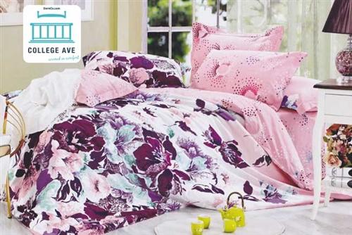 dorm bedding twin xl sets 2