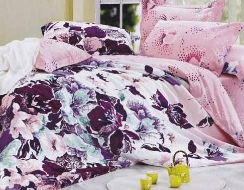 twin xl bedding set 1