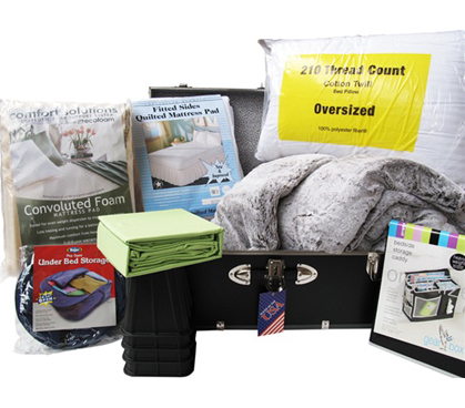 college dorm room supplies dorm room bed sets cool college items cheap