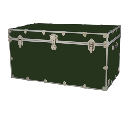 Durable & Useful - College Trunks - Rhino - FIT EVERYTHING
