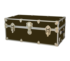 Smart College Trunks - Armored - Underbed Storage Options