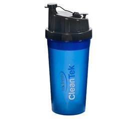 Great Water Bottle Too - Power Shaker - Eat Healthy In School