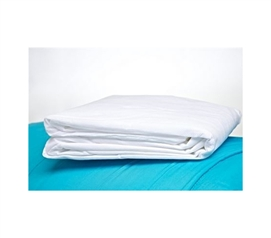 Keeps Bed Safe - Anti-Bed Bug Twin XL Mattress Encasement - Necessary For Gross Dorms
