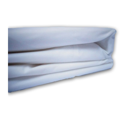 Lifesystems anti bed bug undersheet-simple ou double