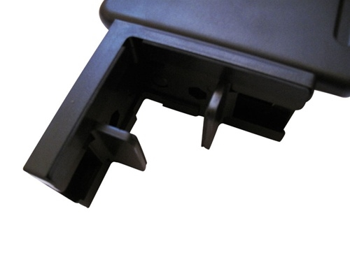 bunk bed clip on side table 1