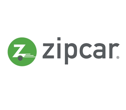 Zipcar Special Offer