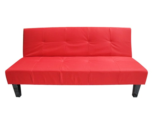 denim camel sofa cover