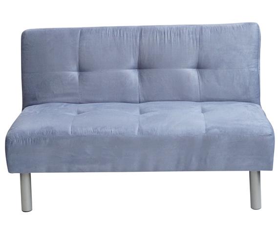 college mini futon moonlight blue dorm essentials dorm furniture beanbags sphere chairs furniture dorm