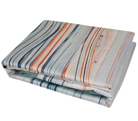 Mixology Twin XL Sheet Set