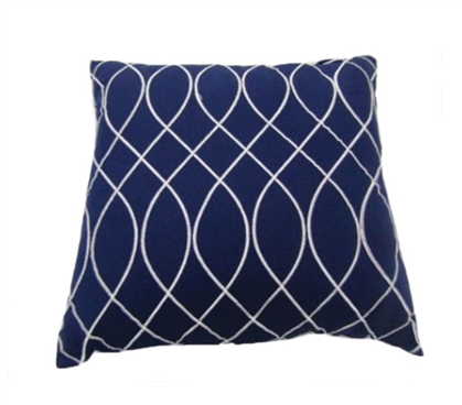 Leona Decorative Pillow