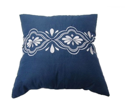 Sedona Decorative Pillow