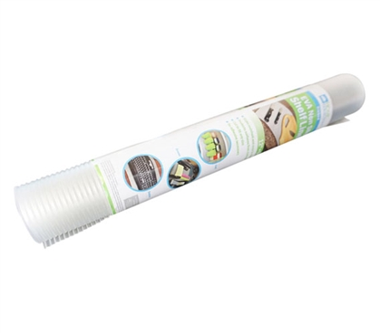 Eva Grip Shelf Liner College Supplies Must Have Dorm Items