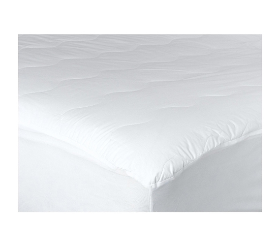 extra thick twin xl dorm bedding college mattress pad