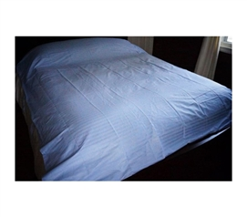 Add Yet Another Soft Layer - Twin XL Duvet Cover - Cover That Comforter
