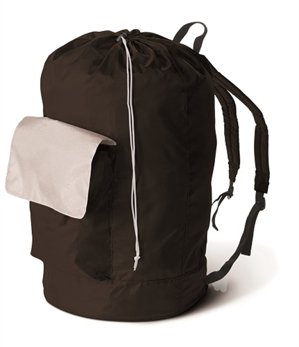 Laundry Bags For College Prepossessing With College Laundry Bag Backpack Pictures