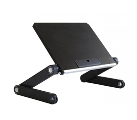 WorkEZ - Foldable Laptop Desk