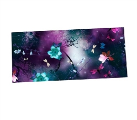 Fairy Tale Desk Mat Dorm Room Decorations Dorm Essentials